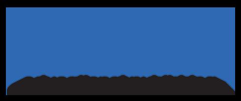 okapi-logo