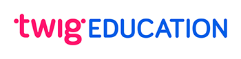 Twig Education-350x86