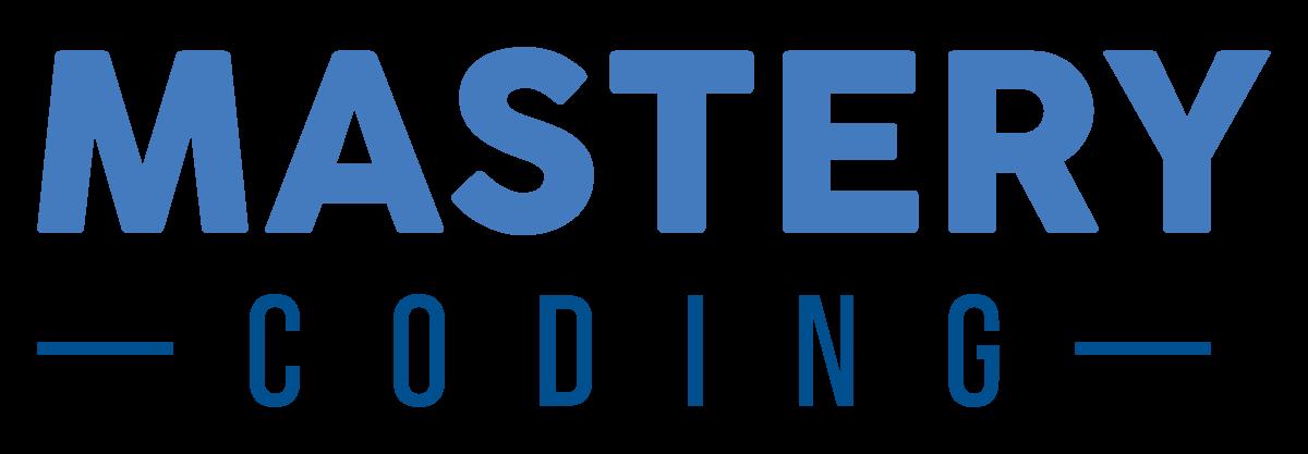 Mastery+Coding+Logo_Main+Logo+(1)